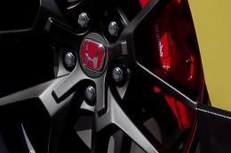 2020年BBS的锻造车轮又精进了!