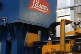 全自动LASCO生产线