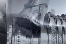 现代工业技术如何改变世界?