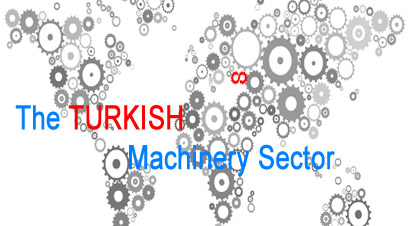 土耳其机械行业概况