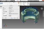 Autodesk钣金设计教程