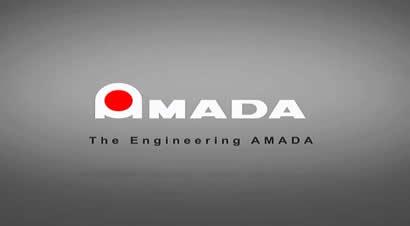 AMADA的数字化钣金工厂01