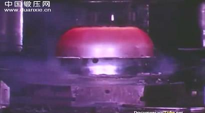 导弹的制造过程01