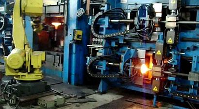 电墩机RIO-300x2