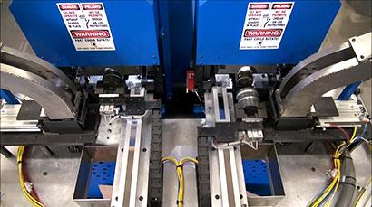 自动管端机-原1制造