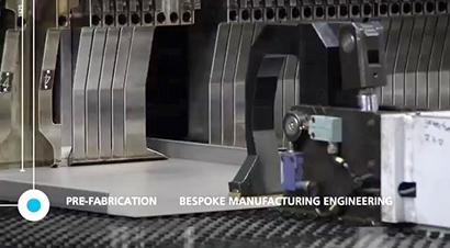 LISTA AG制造厂