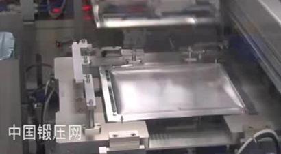 2010日产LEAF生产