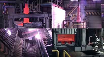 热处理|大平洋制钢株式会