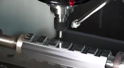 哈斯自动化DT-2型机床