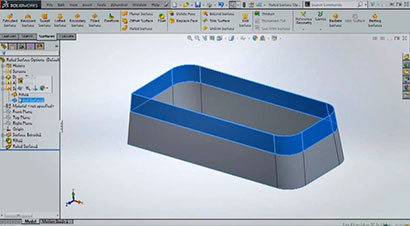 SolidWorks11