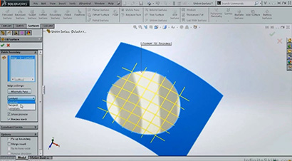 SolidWorks15