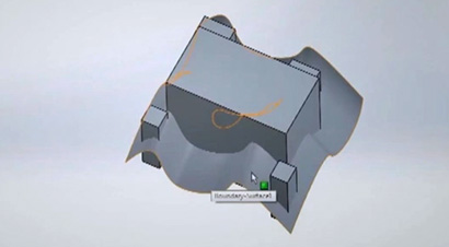 SolidWorks18